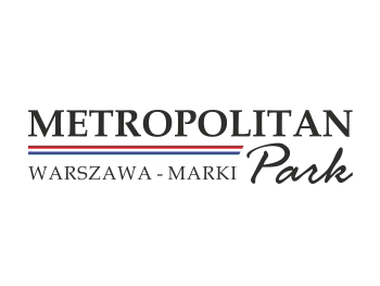 Metropolitan Park