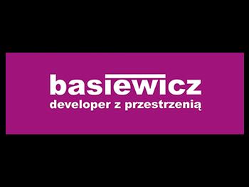 Developer Piotr Basiewicz