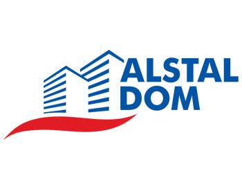 Alstal Dom Sp. z o.o. Sp. k.