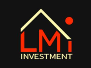 Lieske & Mądzik Investment Sp.j.