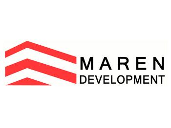 Maren Development