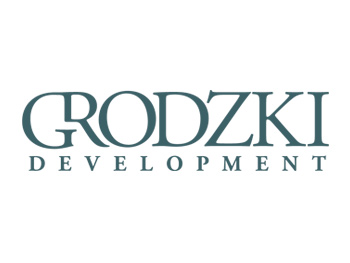 Grodzki Development