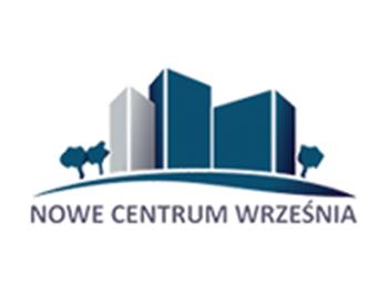 Nowe Centrum Września