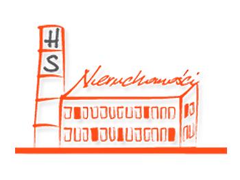 HS Nieruchomości Sp. z o.o.