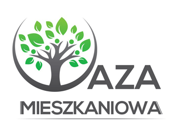 Oaza Mieszkaniowa