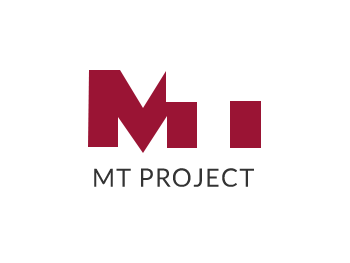 MT Project