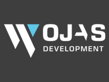 Wojas Development sp. z o.o.