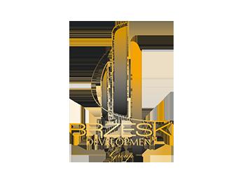 Brzeski Development Group Sp. z o.o.