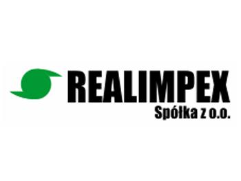 Realimpex Sp. z o.o.