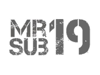 MR SUB 19 Sp. z o. o.