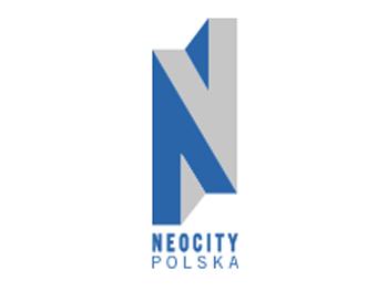 Neocity Polska Sp. z o. o.
