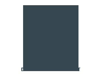 Ancona Development Sp. z o.o.