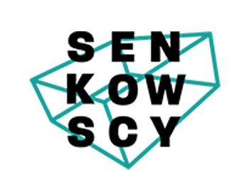 Senkowscy Sp. z o.o. Sp. k.
