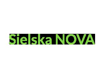 Sielska NOVA
