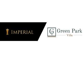IMPERIAL CAPITAL SP. Z O.O. GREEN PARK I SP. K.