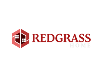 RedGrass Home