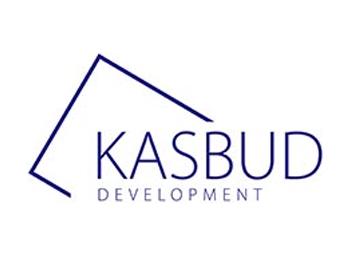 Kasbud Development Sp. z o.o.