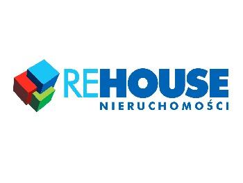 Rehouse Development sp. z o.o. S.K.