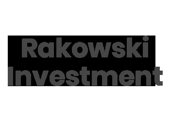 Rakowski Investment Sp. K.
