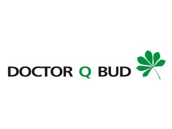 Doctor Q Bud sp. z o.o.