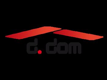 D.DOM Sp. z o.o.