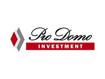 Pro Domo INVESTMENT Sp. z o.o. PANORAMA BISKUPICE Sp. K.
