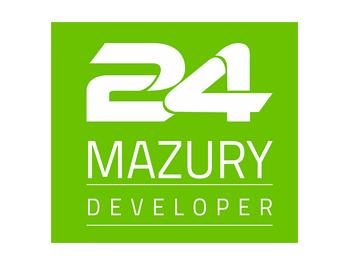 MAZURY 24 sp. z o.o.