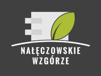 KWM Sp. z o.o. sk
