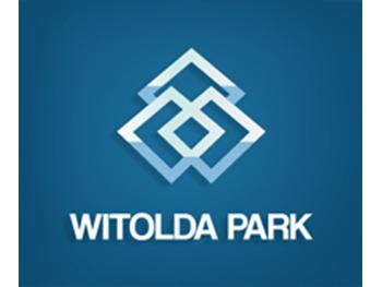 Witolda Park