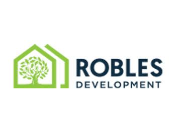 Robles Development