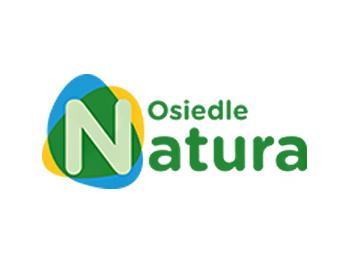Osiedle Natura