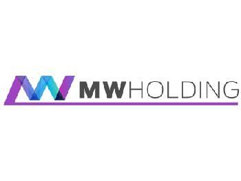 MW HOLDING Sp. z o.o.