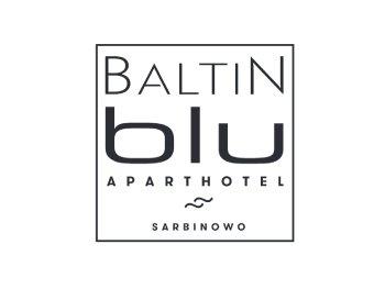 Baltimare Apartments Sp. z o.o. Sp. K.