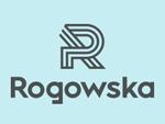Rogowska Sp. z o.o.