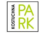 Kostuchna Park sp. z o.o.