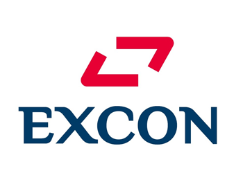 Excon S.A.