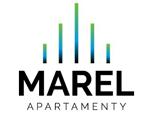 MAREL Sp. z o.o.