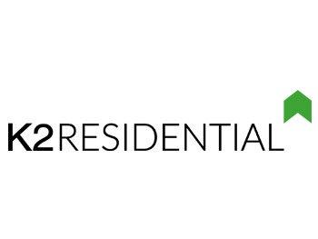 K2 Residential Sp. z o.o. Sp. k.