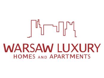 Warsaw Luxury