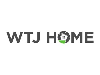 WTJ HOME Sp. z o.o.