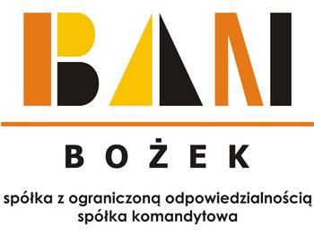 BAN Bożek Sp. z o.o. Sp. k.