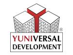Yuniversal Development