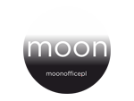 Moon Office