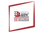 BARC Warszawa S.A.