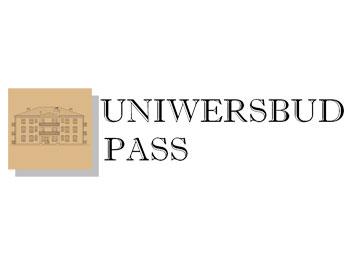 UNIWERSBUD PASS SP. Z O.O.