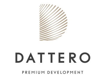 Dattero Premium Development
