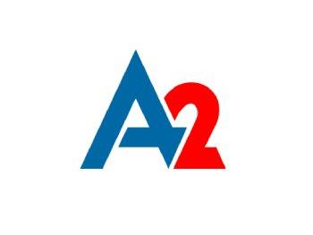 A2 System Sp. z o.o. Sp.k.