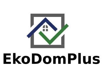 EkoDomPlus