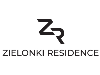 Zielonki Residence