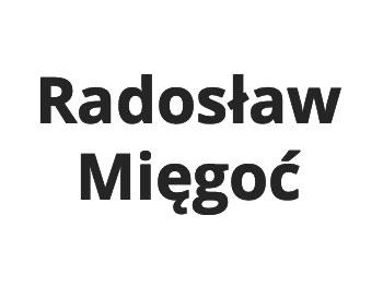 Radosław Mięgoć
